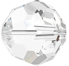 czech-crystal