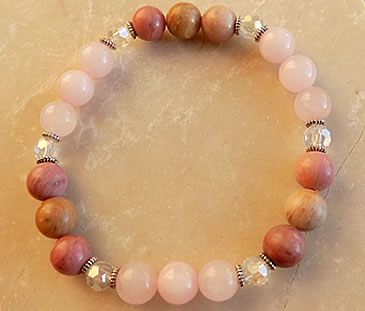 rose-quartz-rhodonite